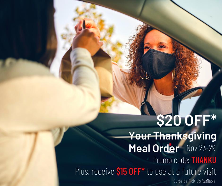 Thanksgiving offer Nov 23.png