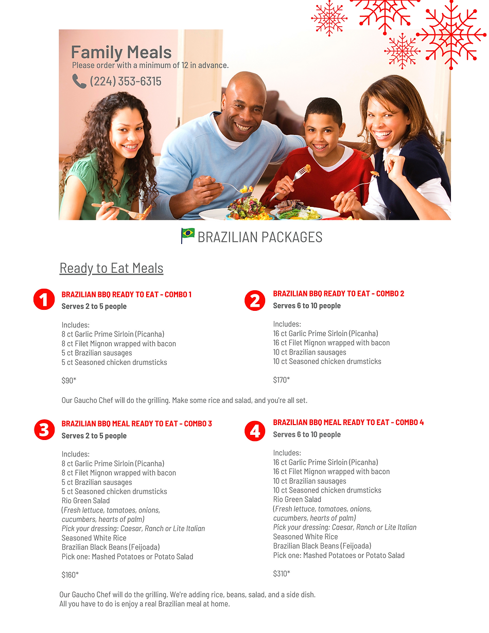 BE Family Meals Page 1 PNG.png
