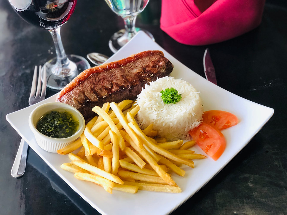 Picanha lunch.jpg