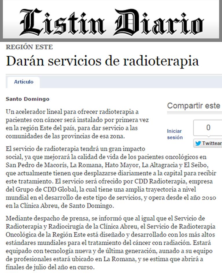 DARAN SERVCIO DE RT.png