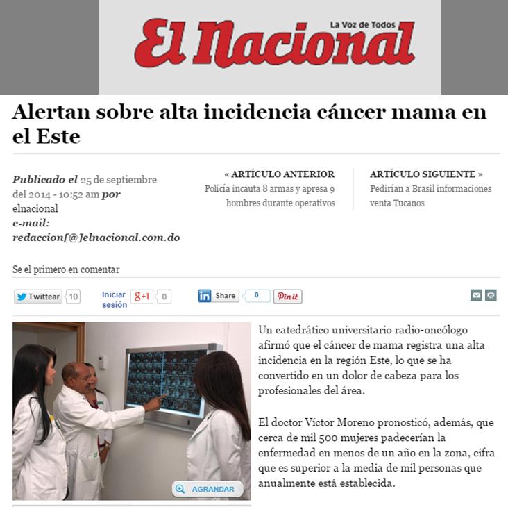 EL NACIONAL - DOCTOR VICTOR.png