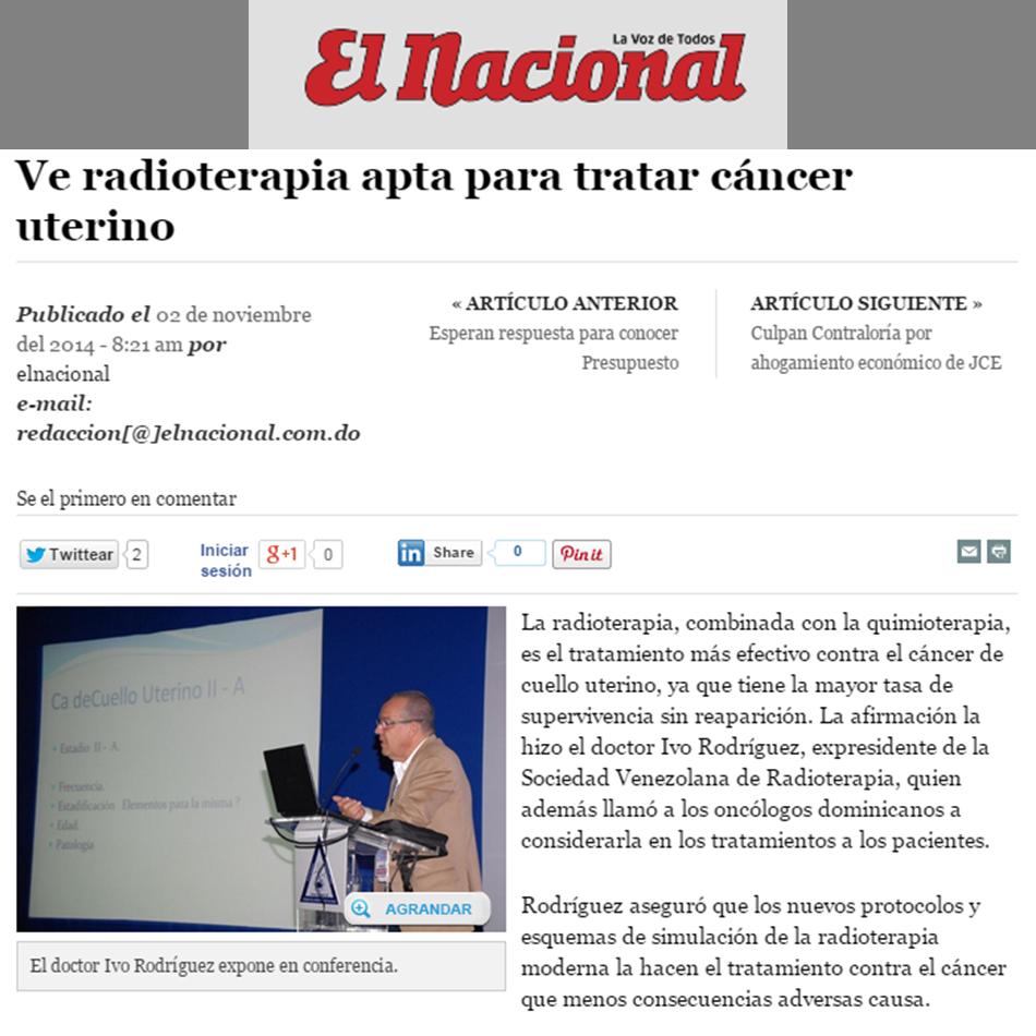 EL NACIONAL CUELLO UTERINO IVO.png