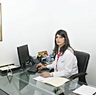 Resaltan beneficios radioterapias de Clínica Abreu