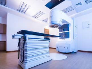 El Este contará con servicio de radioterapia
