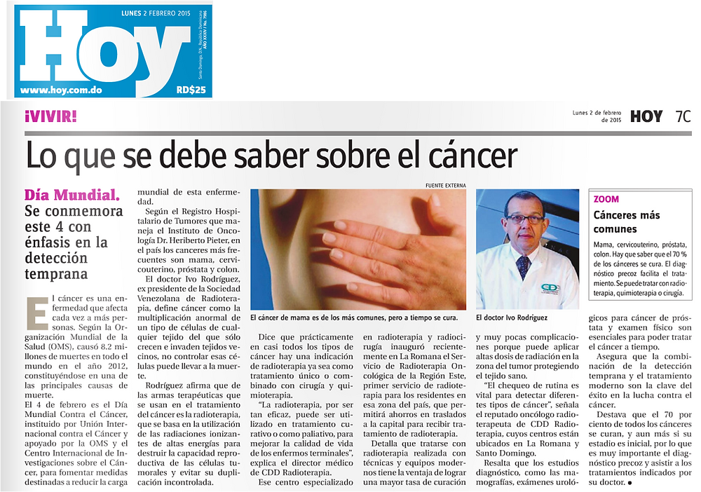 DIARIO HOY - DR. IVO.png
