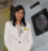 RadioTerapia_Mayo_012.jpg