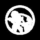 bingo symbol white.png
