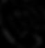 black-and-white-logo-clipart-9-removebg-