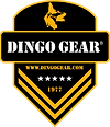 dingo-gear.png