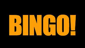 bingotekst.PNG