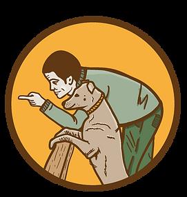 bingo logo wlasciwy.png