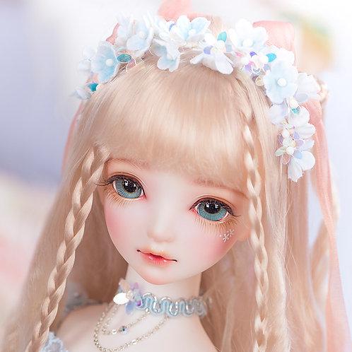 Mini Agnes