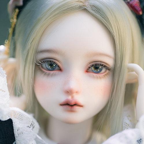 Elsiee