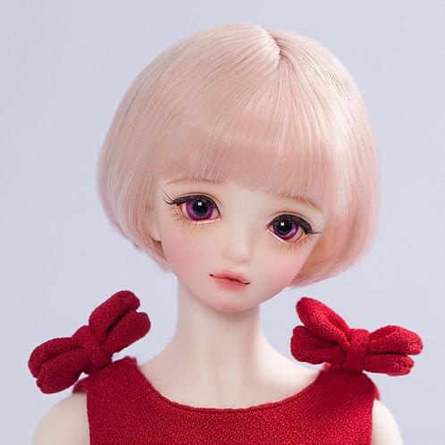 Pearl·Dream Ciocarlia