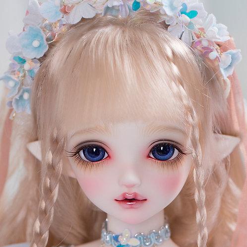 Mini Agnes Elf ver.