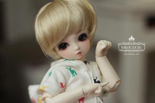 Nono(Boy)