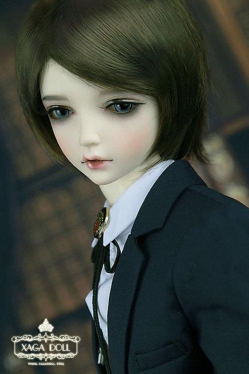 Laurel(Boy)