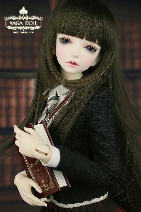 Laurel(Girl)