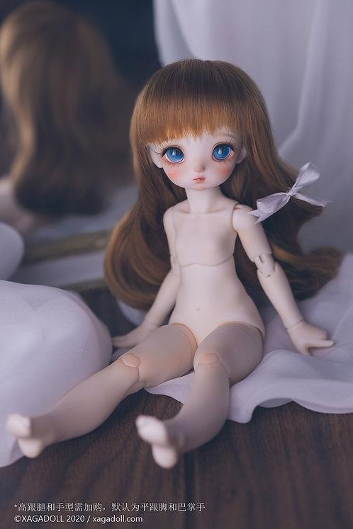 1/6 Girl Body(X-F-26)