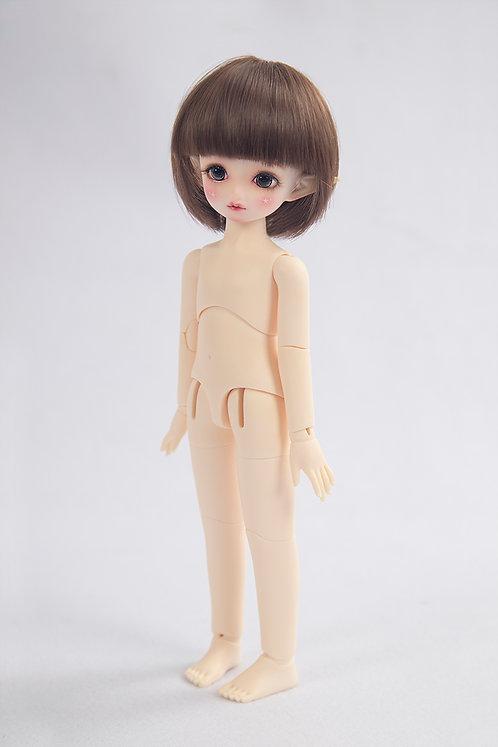1/6 27cm Girl Body(AE-F-27)