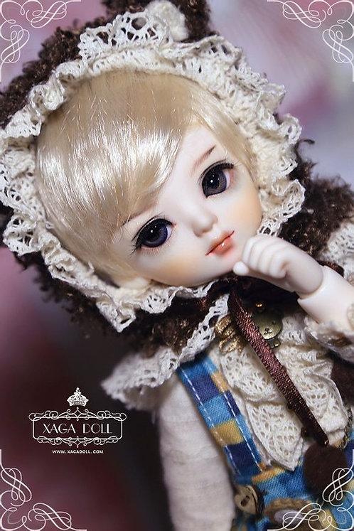 Cici(Boy)