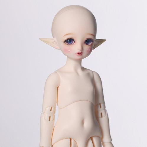 1/6 Angel Body(AE-26)