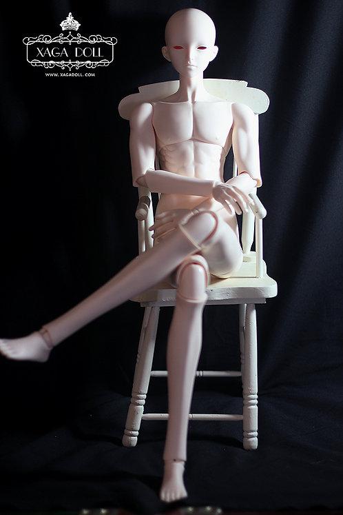 1/3 72cm Boy Body(X-M-72)