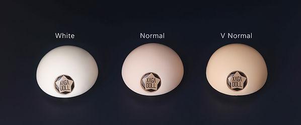 XAGA肤色对比2.jpg