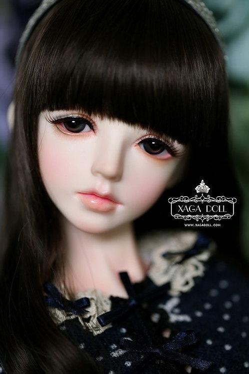 Cyril(Girl)