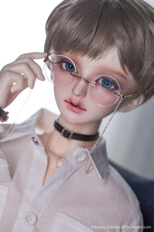 Lynn(Boy) 2019