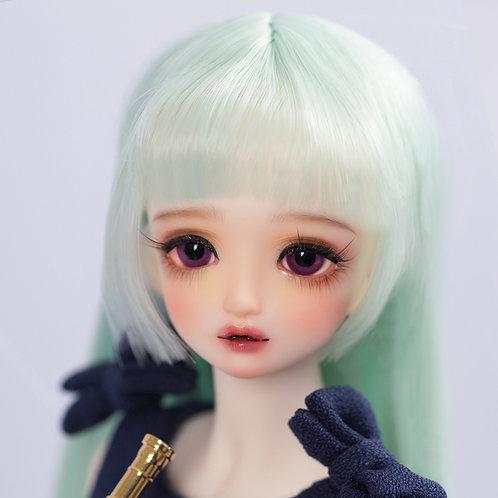 Marina·Dream Ciocarlia