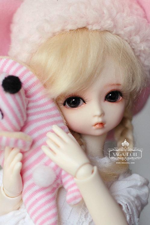 Nono(Girl)