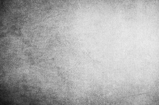 old-grunge-black-gray-background_74190-2