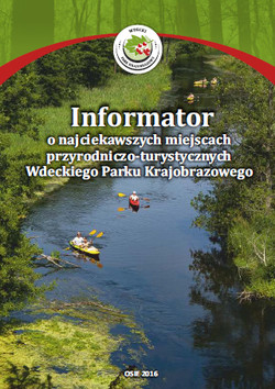 Informator - WPK