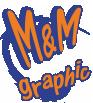 Studio MM Graphic - drukarnia
