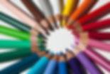 colored-pencils-179170_1920.jpg