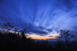 Dolina Dolnej Wisły