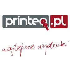 Printeo.pl - drukarnia