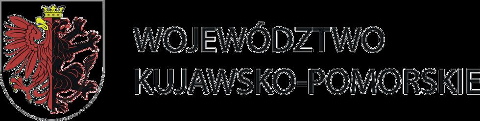 Województwo Kujawsko-Pomorskie