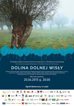 plakat_Dolina-Dolnej-wisly_m