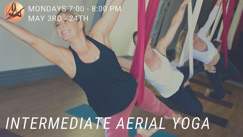 Intermediate aerial yoga (3).jpg