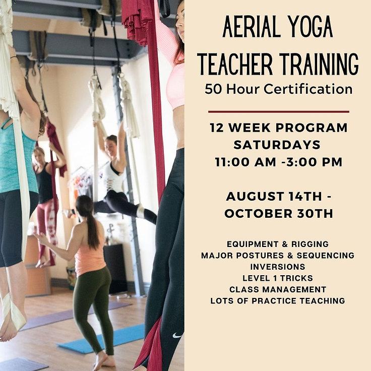 teacher training ad (1).jpg