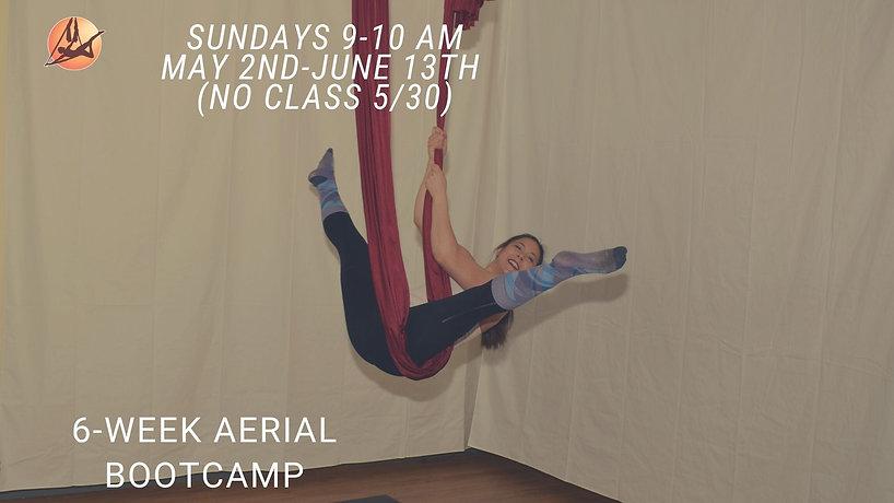 aerial bootcamp.jpg