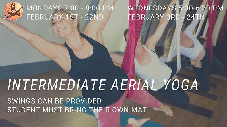 Intermediate aerial yoga.jpg