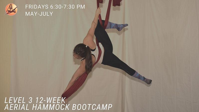 12 week boot camp.jpg