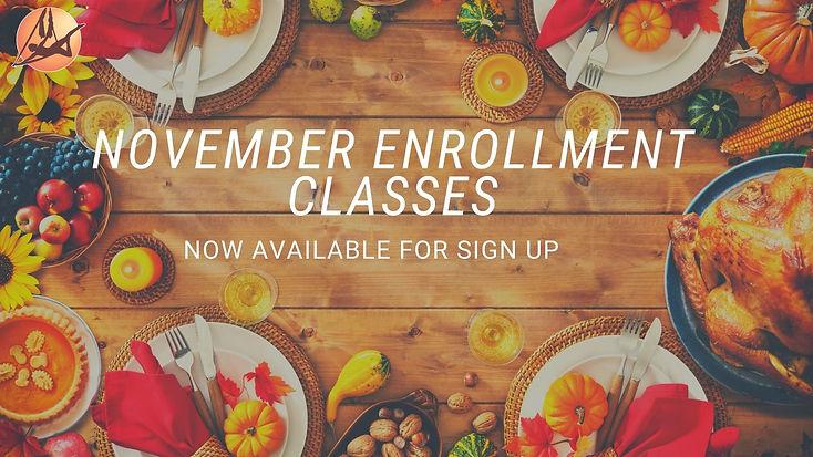 Copy of October Class Enrollments.jpg