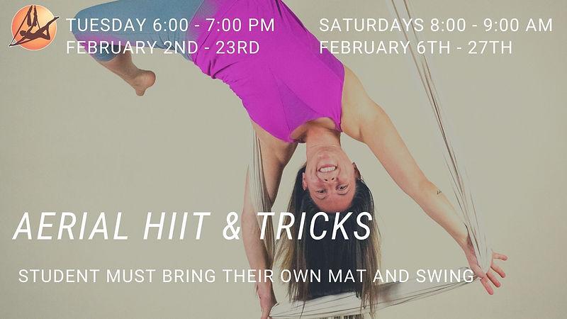 february HIIT & Tricks.jpg