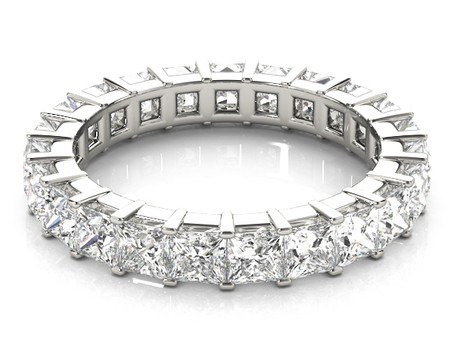 Timeless Eternity Band