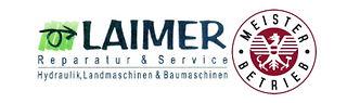 laimer-landmaschinen-logo.jpg