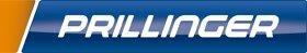logo_Prillinger.jpg